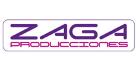 Zaga Producciones Panamá - Organización de eventos