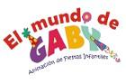 El Mundo de Gaby - Organización de eventos