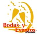Bodas y Eventos Panamá - Organizadores de bodas