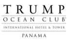 Trump Ocean Club