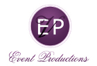 Event Productions - Organización de bodas