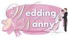 Wedding Nanny Panama - Organizadores de bodas