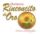 Floristería Rinconcito de Oro