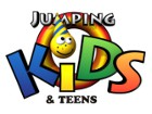 Jumping Kids Panamá - Salas de fiestas infantiles