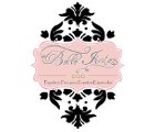 Belle Invites - Invitaciones y recuerdos