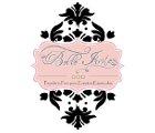 Belle Invites - Invitaciones y recuerdos