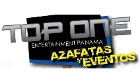 Top One Entertainments - Organización de eventos