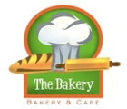 The Bakery - Banquetes y catering