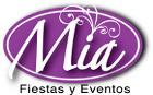 Mia Fiestas y Eventos - Organización de eventos