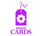Sweet Cards - Invitaciones y recuerdos