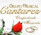Grupo Musical Cantares - Talentos y artistas