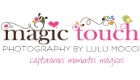 Magic Touch Studios