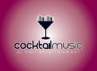 Cocktail Music Panamá - Barras móviles y bebidas para fiestas