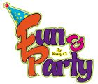 Fun &amp; Party By Yenny O. - Decoracin para fiestas