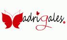 Madrigales - Invitaciones y recuerdos