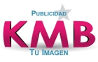 KMB Publicidad - Modelos y anfitrionas