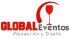 Global Eventos  - Organización de eventos