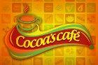 Cocoa's Café - Restaurantes