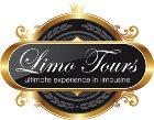 Limo Tours - Alquiler de autos y limosinas