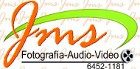 JMS Audiovisuales - Fotografía y video