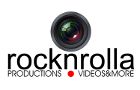 Rock N Rolla Productions