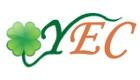 YEC Panamá - Organización de eventos