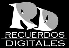 Recuerdos Digitales