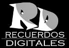 Recuerdos Digitales - Fotografía y video
