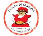 Delicias de la Abuela  - Dulcerías y reposterías