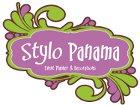 Stylo Panama - Decoración para fiestas