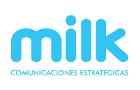 Milk, Corp - Organización de eventos