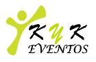 KYK Eventos - Organización de eventos