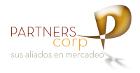 Partners Corp. - Organizadores de eventos