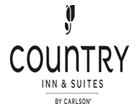 Country Inn & Suites Panama Canal - Hoteles