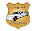 Safeguard Limousines - Alquiler de autos y limosinas