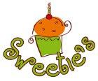 Sweetie's - Dulcerías y reposterías