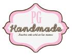 PG Handmade - Decoración para fiestas