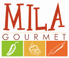 MILA Gourmet - Catering y banquetes
