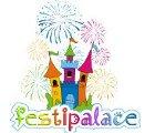 Festipalace - Salones para eventos y recepciones