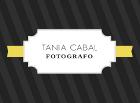 Tania Cabal Fotógrafo
