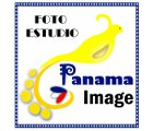 Panama Image - Fotografía y video