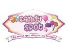 Candy Spot - Dulcerías y reposterías