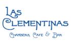 Las Clementinas - Hoteles