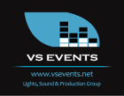 VS Events - Organización de eventos