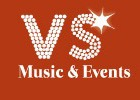 VS Music Events - Audio y luces