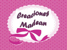Creaciones  Madean - Inflables y juegos infantiles