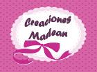 Creaciones  Madean - Inflables y juegos infantiles