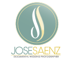 Jose Saenz Photo - Fotografía de bodas