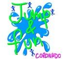 Jump & Fun Coronado - Inflables y juegos infantiles