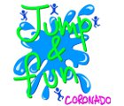 Jump & Fun Coronado - Saltarines, brinca brinca